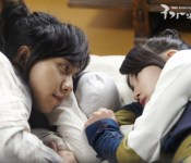 """The Stupefying Conclusion to """"Gu Family Book"""""""