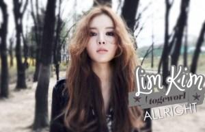 20130629_seoulbeats_lim kim