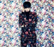 For Your Viewing Pleasure: Attack of the Floral Suits