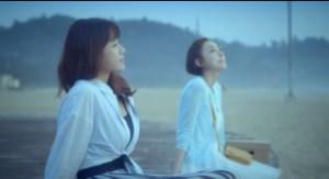 20130719_seoulbeats_davichi5
