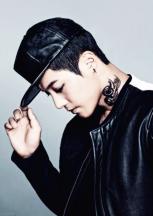 20130722_seoulbeats_ss501_kim hyun-joong