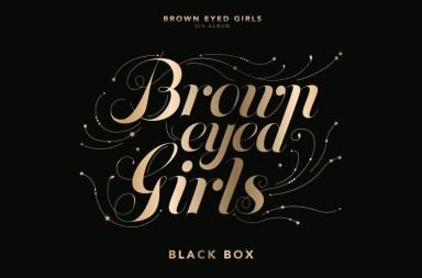20130731_seoulbeats_brown eyed girls