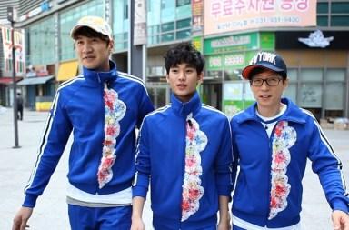20130817_seoulbeats_running_man_kwang_soo_jae_suk_kim_soo_hyun