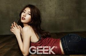 20130830_seoulbeats_suzy_geek_2
