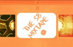 20130911_seoulbeats_mixtape
