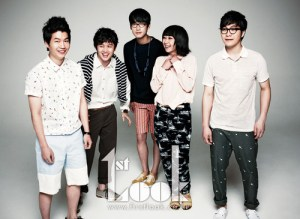 20130914_seoulbeats_achime