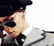 "Jonghyun, Comfort Women, and The ""Political Celebrity"""