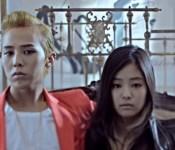 Roundtable: Bridging the K-pop Gender Divide