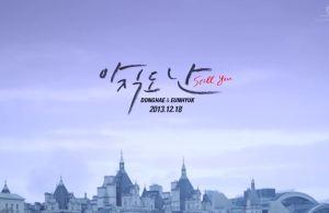 20131216_seoulbeats_superjunior_donghae-eunhyuk