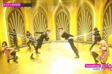 20140105_seoulbeats_dbsk_tvxq