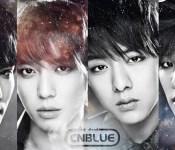 Not Your Average K-pop Concert: CNBLUE Rocks L.A.