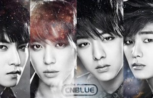 20140131_seoulbeats_cnblue