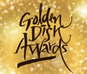 29th Golden Disk Awards: The Nominees