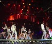 Roundtable: Gayo Daejun Performances