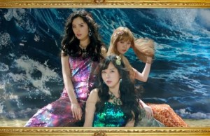 2010317_seoulbeats_orange_caramel_slider