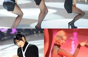 20140304_seoulbeats_girls_day_stellar_aoa