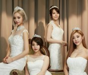 The M-Word in K-pop: Marriage