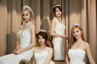 20140314_seoulbeats_girlsday
