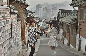 20140420_seoulbeats_2000won_ihateseoul3