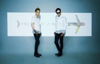 20140505_seoulbeats_fromtheairport