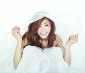 The Highs and Lows of G.NA's Rollercoaster Career