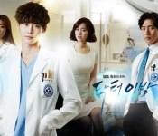 "Doctor Stranger, Episodes 1-4: The New ""It"" Drama?"