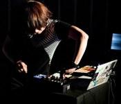 K-Pop Indie Gem: Sima Kim