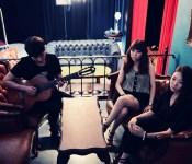 K-pop Indie Gem: Vanilla Acoustic