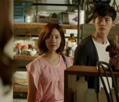 Doctor Stranger, Episodes 13-16: Quality Control