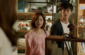20140625_seoulbeats_doctorstranger4_BETRAYAL