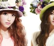 Yoon-Jo and Yoo Ara to Leave Hello Venus