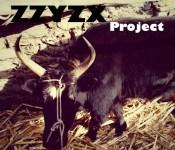 K-pop Indie Gem: ZZYZX Project
