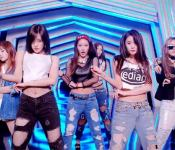T-ara News : The Bad, The Good, and The Odd