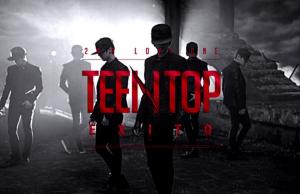 20140919_seoulbeats_teentop3