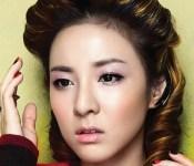 7 K-pop Idols Who Should Bounce