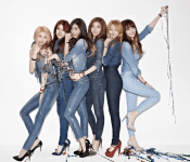 Hello Venus to Return With Two New Members
