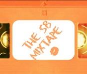 The SB Mixtape 11/7/2014: Fxxk Boys, Get On Top