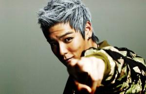 20141124_seoulbeats_top