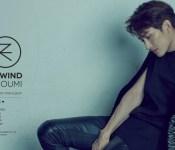 """Zhou Mi's """"Rewind"""" Is A Good Start"""