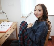 Goo Hara to Star in Reality Show