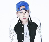 "Loco Is Super Cool In ""Thinking About You"""
