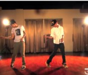 7 Underrated Pieces of Choreography