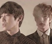Lee Joon and Thunder Officially Leave MBLAQ