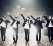 SB Dance Exchange #4: BTS