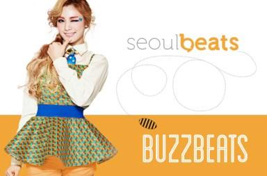 BuzzBeats Cover-edited