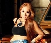 K-pop's Clash With Islam