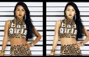 20140110_seoulbeats_leehyori