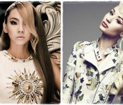 CL and Iggy: The Comparison Nobody Wants