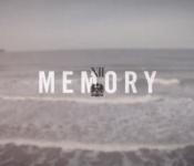"""Shinhwa Drops Pre-Release """"Memory"""""""