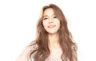 20150214_seoulbeats_mamamoo_solar